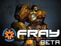 FRAY - Beta is a go!