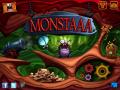 Monstaaa! announcement