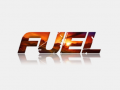 Patch & FUEL: REFUELED Release Change-log