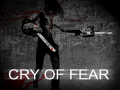 Cry of Fear - 1.3 released!