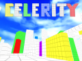 Celerity - video demonstration