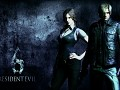 Resident Evil 6: Enter the Darkness