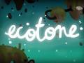 Announcing Ecotone