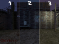 ca_cliffside: You choose the colour correction!