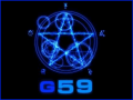 "EXU2 Fan Campaign ""G59"" Released!"