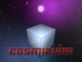 Cosmicube goes Free for Android!