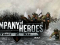 Europe At War v6.1.5 hotfix