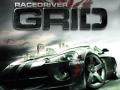 GRID Original Database v1.3