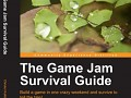 The Early Stages of a Game Jam : Hours 1-12