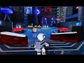 Robot Pinball Escape Released on Desura