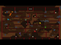 Miner Warfare Released on Desura