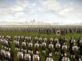 DarthMod: Shogun II v4.1 Released!