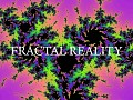 Fractal Reality's First Gamplay Video!