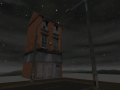Nyctophobia Test Level released!