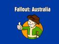 Fallout Online: Australia 1.1 Patch