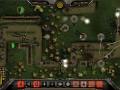 Version 1.009 of Gratuitous Tank Battles released