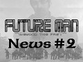 News #2