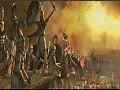 Roman Empire Campaign Start