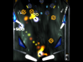Hyperspace Pinball 2.0 Beta Now Available!