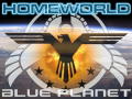 Homeworld: Blue Planet Demo released