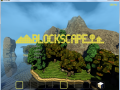 Install a Blockscape texture pack
