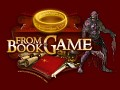 From Book to Game Update