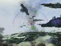 NEP_UNITS:UCS Army