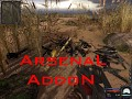 Arsenal Addon