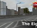 """New Custom Track """"The Eight"""" available for download!"""