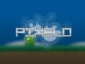 Pixelo Alpha 0.3.5 Released