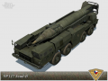 9P117 Scud-B in patch v2.13