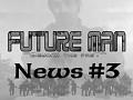 News #3