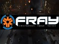 Fray - Cinematic Trailer and Beta Keys!