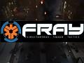 Fray - Cinematic Trailer and Beta Keys!