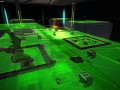 SickBrick update - Navigation-Mesh Based Pathfinding