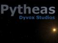 Pytheas Alpha v1.0 Release