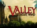 A Valley Without Wind Showing At E3, 1.1 Update Arrives Next Week