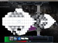 StarMade - Space Stations Preview Part 4