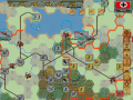 Strategic War in Europe Released on Desura