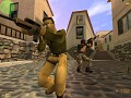 How to pro in counter strike
