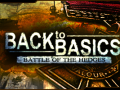Back to Basics v2.0 Changelogs