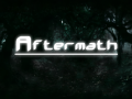 Aftermath - Development Diary #5