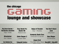 Go Gimbal Go Is Going to Be At IGDA Chicago Game Lounge During TechWeek