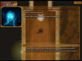 Telepath RPG: Servants of God Released on Desura