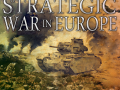 Strategic War in Europe; first previews