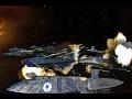 Starship Stats