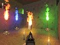 List of Brutal Doom features