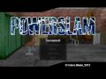 Powerslam Slammiversary Sale