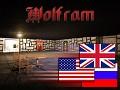 Wolfram Released!