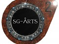 We have now new Partners for (SG-ARTS)